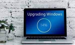 upgrading-windows-laptop